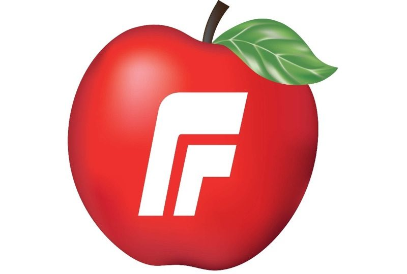 Apple Opposes Logo Trademarked by Norwegian Political Party